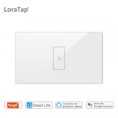 Tuya Smart Life US Standard WiFi Boiler Water Heater Switch 20A, App Timer Sechdule ON OFF, Voice Control Google Home , Alexa Echo Dot